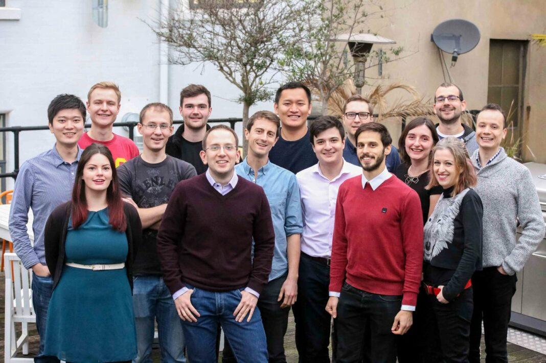 London-based PolyAI raises €10.7 million for its conversational AI customer support platform
