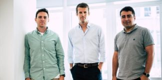 Spaceboost founders