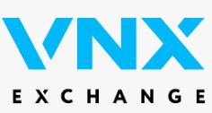 vnx_exchange