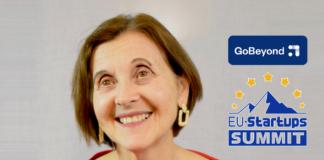 Brigitta-Baumann