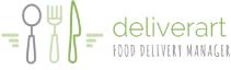 Deliverart-logo