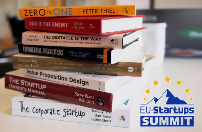 EU-Startups-Summit-Knowledge