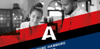 Future-Hamburg-Award-2