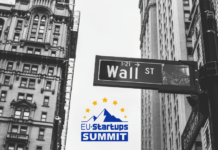 Future-of-Finance-EU-Startups-Summit