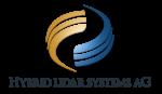 Hybrid Lidar Systems AG