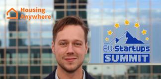 Housing-Anywhere-EU-Startups-Summit