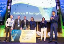 Inno-Energy-Winners