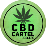 CBDCartel.co.uk