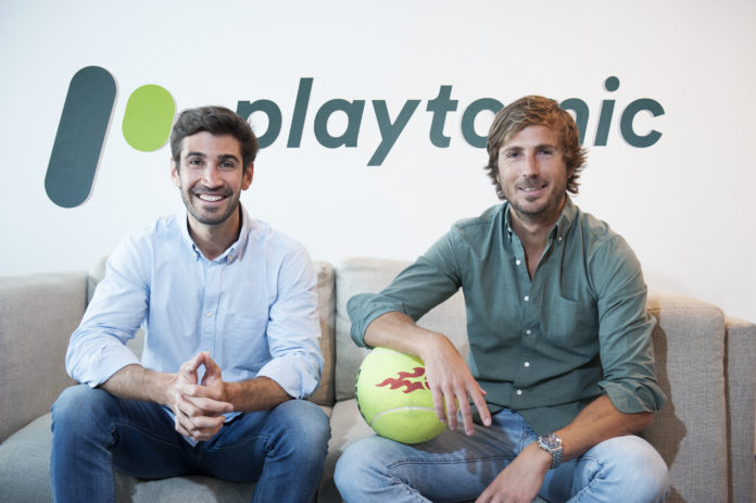 Playtomic_founders