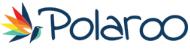 Polaroo-logo