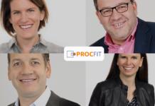 Procfit-team