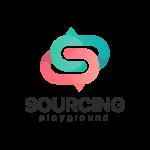 Sourcing Playground