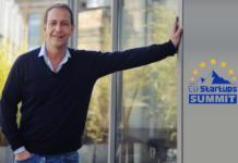 Stefan-Glaenzer-EU-Startups-Summit