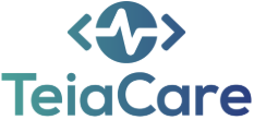 Teia-Care-logo