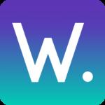 Wanderya.com