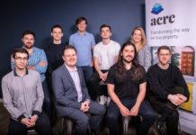 acre_team