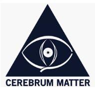 cerebrum_matter