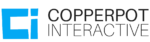 Copperpot Interactive