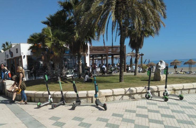 e-scooters_malaga (2)