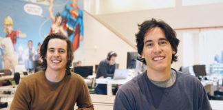 Gamestry_founders