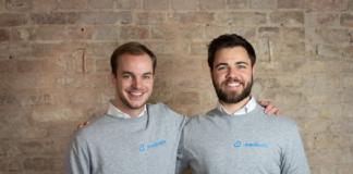 medbelle_founders