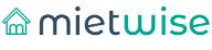 mietwise-logo