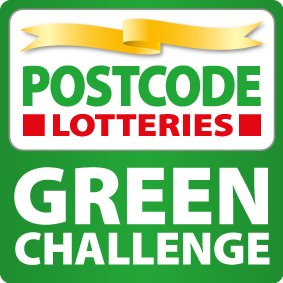 bbc255e9e9b83 Postcode Lottery Green Challenge 2019 (Deadline: 1 May 2019) – As one of the  world's largest sustainable entrepreneurship competitions, the Postcode  Lottery ...