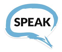 10 European language learning startups | EU-Startups