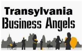 transylvania_business_angels