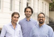 zencargo_founders