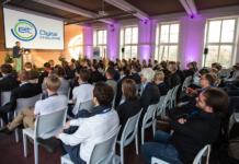 EIT-Digital-Challenge-2019-3