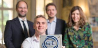 EIT-Digital-Challenge-2019