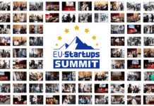 EU-Startups-Summit-2019-pictures