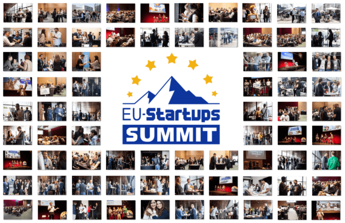 EU-Startups-Summit-2019-pictures