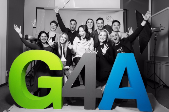 GrantsforApps-team
