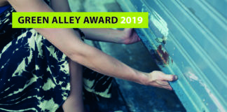 Green_Alley_Award_2019