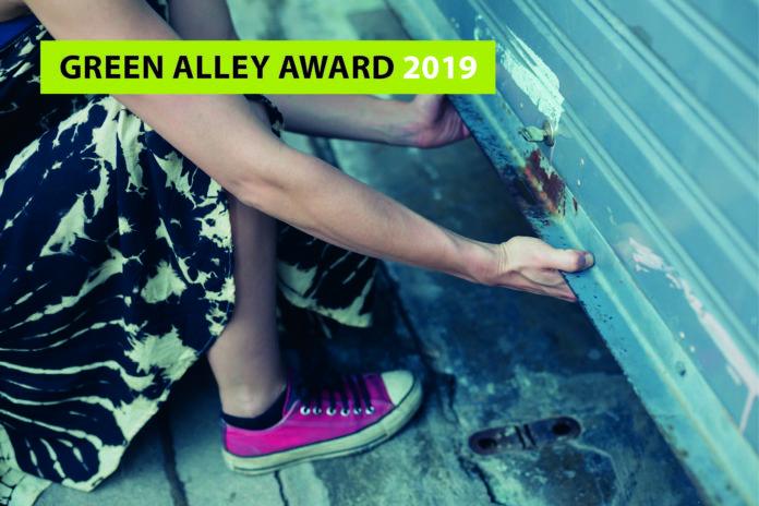 Green_Alley_Award_2019