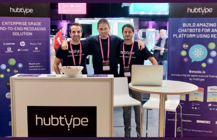 Hubtype-team