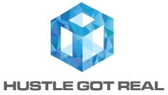 Hustle-Got-Real-logo