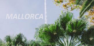 Mallorca-Startups