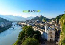Nextfloor