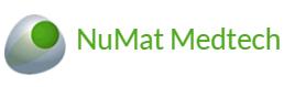 NuMat-Medtech