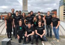 Seedlegals-team