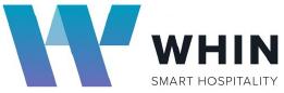 Whin-logo