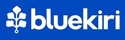 bluekiri-logo