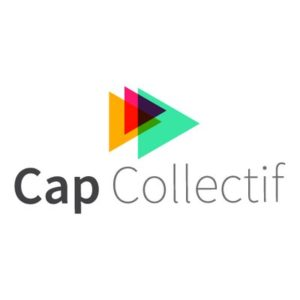 https://www.eu-startups.com/wp-content/uploads/2019/05/cap-300x300.jpg