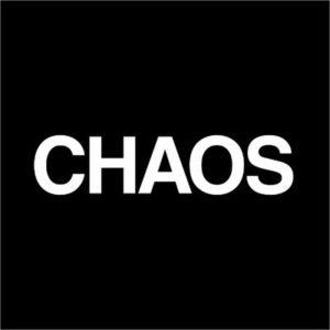 https://www.eu-startups.com/wp-content/uploads/2019/05/chaos-300x300.jpg