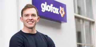 glofox_founder
