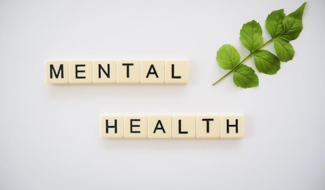 10 European startups revolutionizing mental health