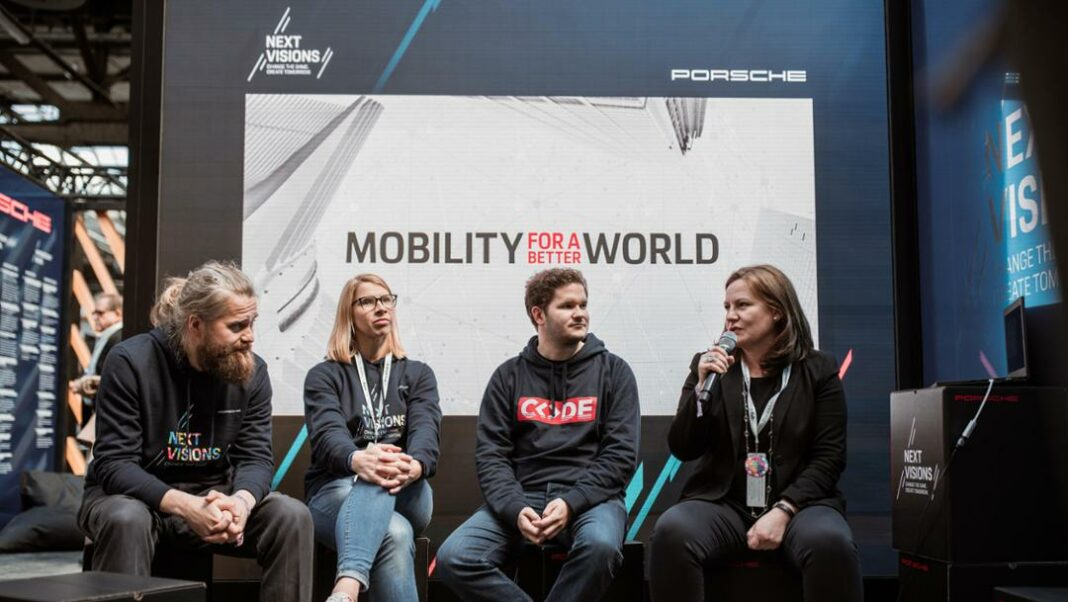 mobility_world